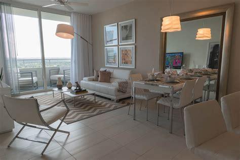 bedroom for rent 1 bedroom apartment design ideas lovely at for rent 1 bedroom apartment