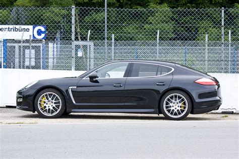 panamera porsche black black porsche panamera wallpapers and images wallpapers