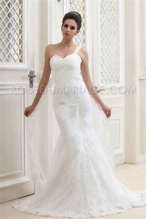 mariage moderne robes pictures to pin on tattooskid