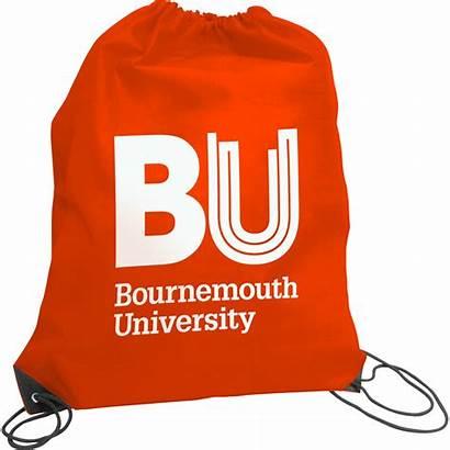 Promotional Drawstring Bags Premium Hotline Bag Express