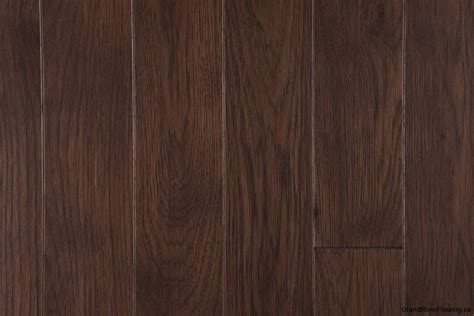 hickory hardwood floors pictures hickory hardwood flooring type superior hardwood flooring wood floors sales installation