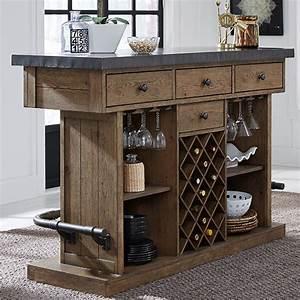 Shop, Game, Room, Furniture, At, Jordan, U0026, 39, S, Furniture, Ma, Nh, Ri, And, Ct