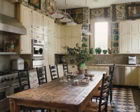 the elegant house a farmhouse coffee table