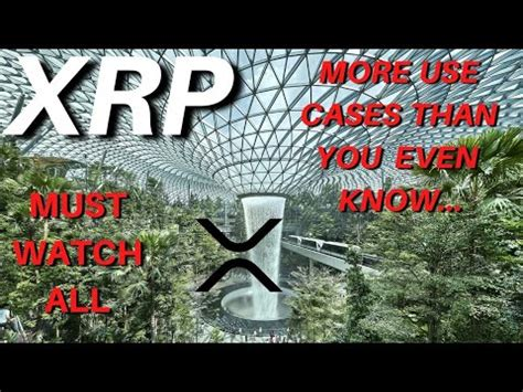 Use the coupons before they're expired for the year 2021. MUST WATCH ALL for Ripple XRP Price Chart BILLIONS OF ...