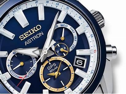 Seiko Astron Djokovic Novak Edition Limited Zegarek