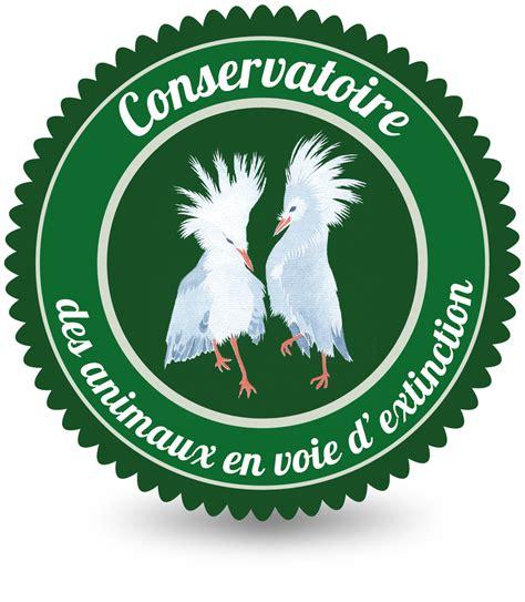 Cavex - Conservatoire des animaux en voie d'extinction ...