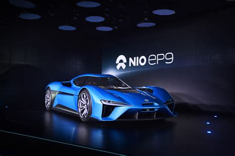 Lamborghini Diamante Concept Car 4k 49 Images Hd Car