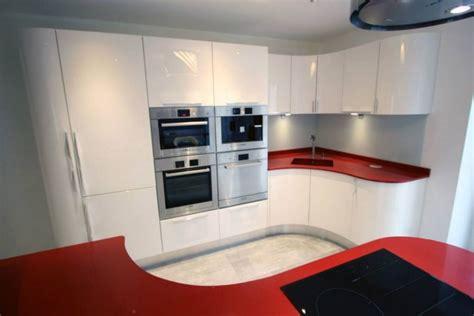 fa軋de de cuisine sur mesure facade meuble cuisine sur mesure cuisine d cor b ton sur mesure meubles de cuisines fa ade de porte de cuisine sur mesure diamant brillant les