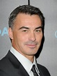 Chad Stahelski Celebrity Profile - Check out the latest ...
