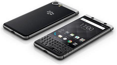blackberry pr 233 pare deux mod 232 les exclusifs pour l 233 e