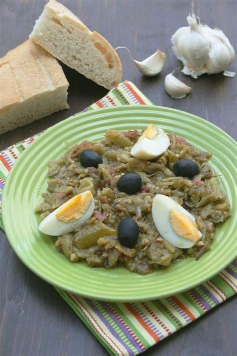 cuisine tunisienne mloukhia les 25 meilleures idées de la catégorie recette mloukhia