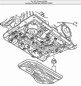 Diagram  2000 Chevy Venture Transmission Diagram Full