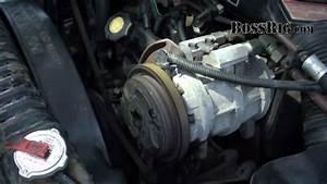 1988 Ford F250 Idi  Navistar 7 3 Diesel 4x4 Preview  Rev  U0026 Driving