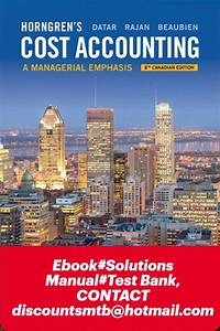 Pin On Ebooks  Solutions Manual And Test Bank
