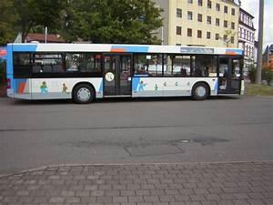 Was Ist Ein Bus : auf dem foto ist ein man bus zu sehen das foto wurde auf dem busbahnhof brebach fotografiert ~ Frokenaadalensverden.com Haus und Dekorationen