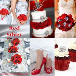 colors for wedding wedding color seven vibrant combinations exclusively weddings wedding ideas and more