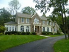 Just Listed: Stunning Custom Residence in Berkeley Heights ...