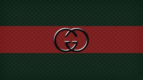 gucci logo wallpapers hd wallpaperwiki