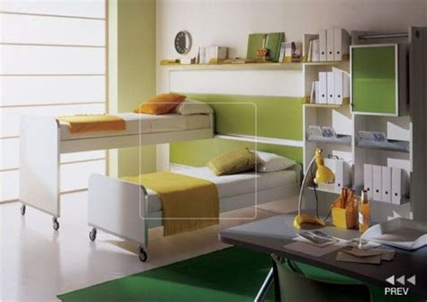 loft bed with desk for low ceiling bunk beds for girls room with low ceiling google search