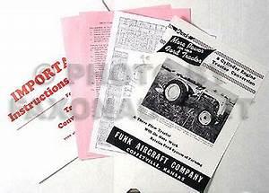 1950 51 Ford 8n Tractor Wiring Diagrams : ford 8n tractor shop manual 1948 1949 1950 1951 1952 ~ A.2002-acura-tl-radio.info Haus und Dekorationen