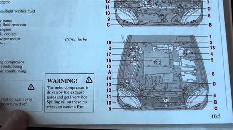 wiring diagram 2005 volvo s40 v50 wiring diagrams automotive heavy equipment
