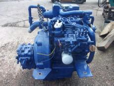 yanmar marine engines for sale used yanmar marine engines new yanmar engine sales free photo