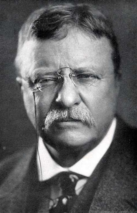Teddy Roosevelt Images Childhood Of Theodore Roosevelt The Of Manliness