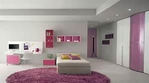 Bedroom Trends Paint Color For Master Bedroom Best