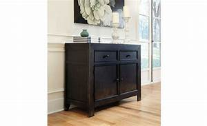 furniture stores in new jersey home design ideas and With home gallery furniture new jersey