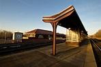 Rome station (New York) - Wikipedia