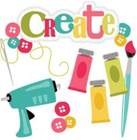 craft cliparts   clip art  clip art