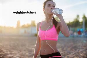 Weight Watchers Punkte Sport Berechnen : zijn sportdrankjes verantwoord reviews ervaringen forum ~ Themetempest.com Abrechnung