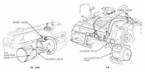 Steve U0026 39 S Camaro Parts  February 2014