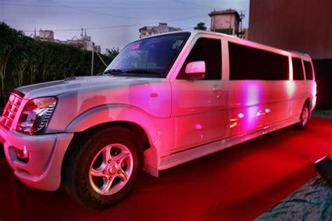 Lemozine Cars by 1000 Images About Lemozine On Limo Bergen