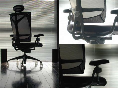 where can i buy expensive office chairs forum