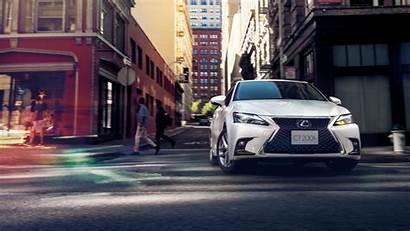 Lexus 200h Ct Resolutions Hdcarwallpapers