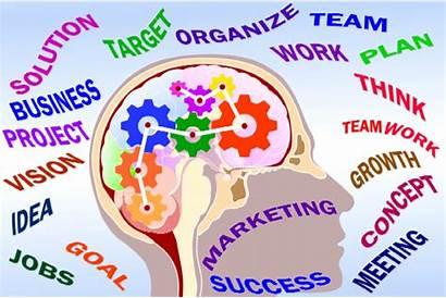 Psychology Behavior Purpose Performance Abc Influences Feedback
