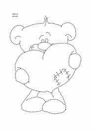 Fadenbilder Mit Nägeln Vorlagen : pin auf basteln ~ Watch28wear.com Haus und Dekorationen