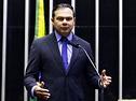 Deputado(a) Federal IDILVAN ALENCAR — Portal da Câmara dos ...