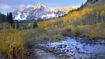 Evergreen Mortgage Colorado