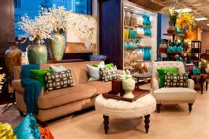 pier 1 imports canada save 10 on a 50 purchase printable coupon canadian freebies