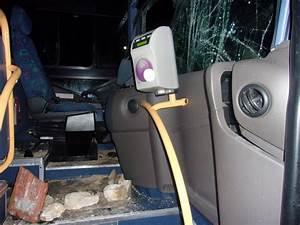 Etampes Pare Brise : marolles en beauce accident de transport scolaire le ~ Melissatoandfro.com Idées de Décoration