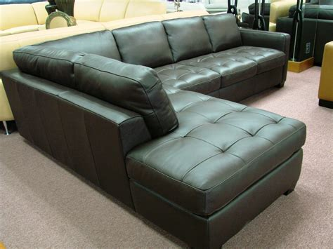 natuzzi leather sofa and loveseat natuzzi leather sofas sectionals by interior concepts