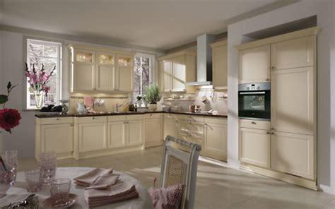 küche co ergonomische und barrierefreie küche günstig kaufen küche co