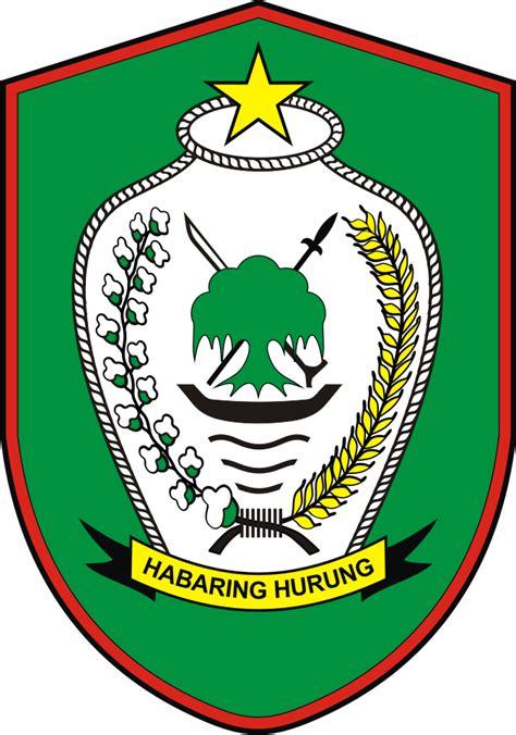logo kabupaten kotawaringin timur kla kabupatenkota