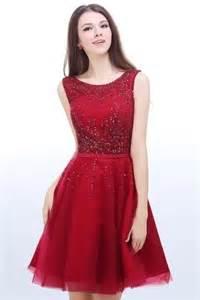 robes de mariã e courtes belles robes courtes 2016 pour assister un mariage les robes cocktail magnifique j 39 adore