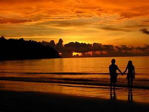 http://chobirdokan.files.wordpress.com/2013/10/couple-at ...