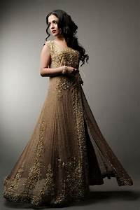 Pakistani Dresses For Sale Online In Usa