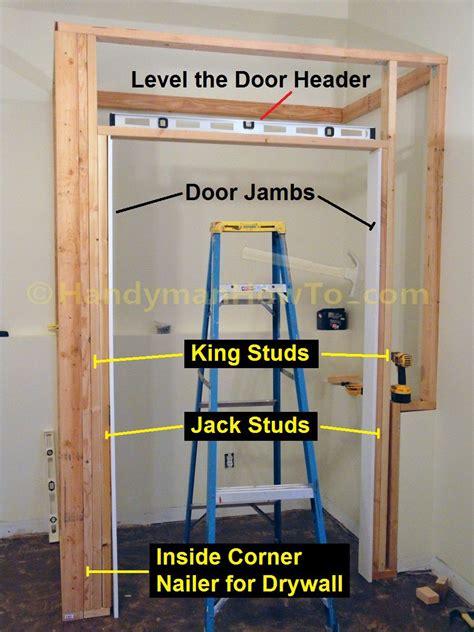 build  basement closet building  basement