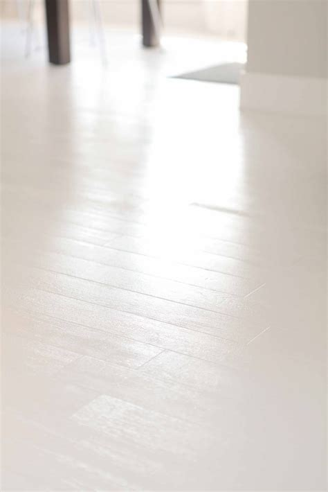 white hardwood floors pin by kimberly lowry on favorite places and spaces pinterest